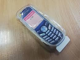 Чехол-кейс для Samsung X100 — в ...