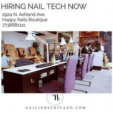 nail jobs chicago an easy way to post
