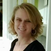 Janice Johnson - Retail Marketing Manager: Measurement and Reporting  Strategy - Vanguard | LinkedIn