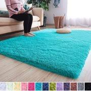 Carpet Rugs For Kids Rooms Walmart Com