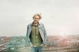 Martin Juul Photography - Felix Smith