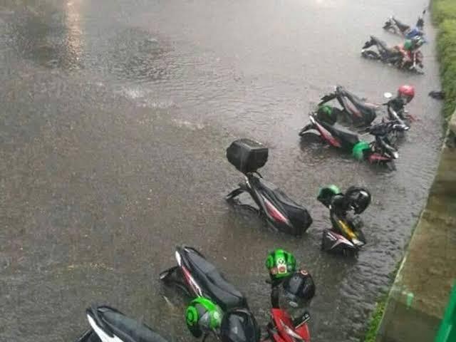 """Image result for jakarta banjir"""""""