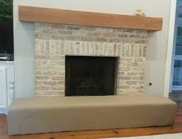 how to baby proof a fireplace hearth