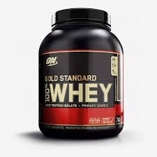 21 best protein powders 2020 the