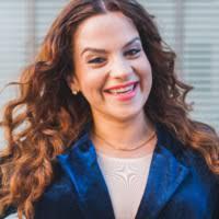 Elaine Johnson, M.S.H.E. - Educator & Serial Entreprenuer - Mogul Mami, LLC  | LinkedIn