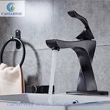 china low cost high quality automatic