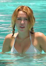 hottest stars without makeup