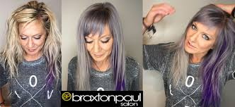 hair extensions in amarillo texas
