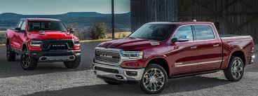 2019 ram 1500 exterior color options