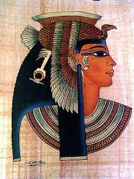 top 10 surprising facts about ancient egypt