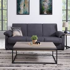 roesler frame coffee table in 2020