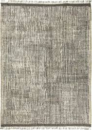modern boho chic rug 142705416 nazmiyal