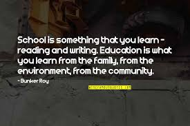 reading and education quotes top famous quotes about reading