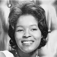 Polly CLARK Obituary - Dayton, Ohio | Legacy.com