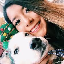 Priscilla Vega (@purrscillac)   Twitter