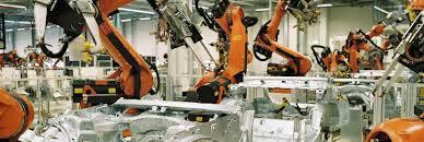 Secondo l'Istat cala la produzione industriale. Bene il mercato ...