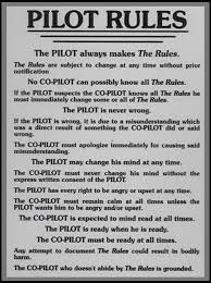 quotes about air force pilots quotes