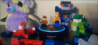 How To Convert Your Existing Amazon Echo To Kid S Edition