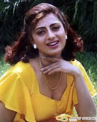 Priya Raman – Mediatly