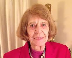 Audrey Smith Obituary - Monroe, WA