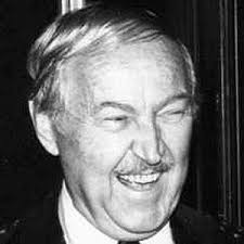 George Pal - Bio, Facts, Family | Famous Birthdays