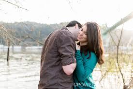 Priscilla & Ryan | Powers Photography Studios