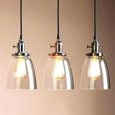 light fixture globes vanity lamp shades