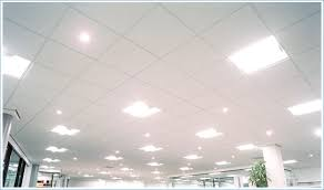ceiling tile installations ceiling