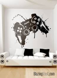 Pin On Gamers Bedroom For Kids
