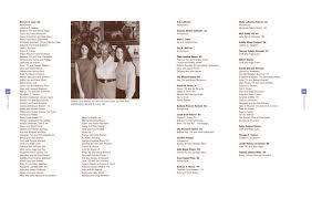 Ashley Hall 2011-2012 Annual Report by Ashley Hall - issuu