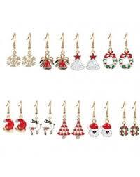 whole jewelry fashion jewelry