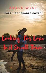 Looking For Love In A Small Town: Pt. 1: Annabelle Tanner is struggling to  save her artist studio. Bradley Smithson is the numbers man who comes to  dash ... the chemistry save