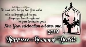 best happy new year quotes wishes and messages posts