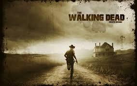69 the walking dead wallpaper hd on