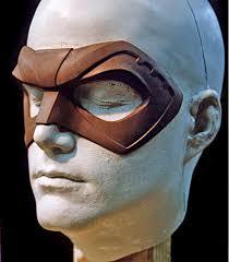 robin mask 1 web