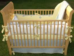 your baby the star of the nursery
