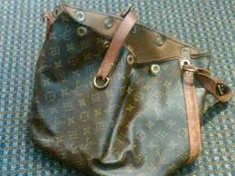 the of my louis vuitton noe