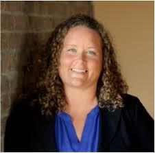Lead(h)er Executive Director Q&A: Sarah Stevens — Lead(h)er