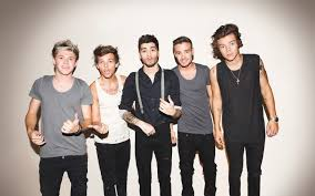 best 47 one direction backgrounds on