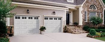 Garage Door Service, Garage Door Repair, Garage Door Contractor ...