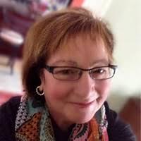 Ida Smith RHIT, CCS - Coding Technician - WellStar Health System ...