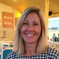 Adele williams - Optical Dispenser - Specsavers   LinkedIn