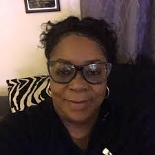 Avis Wallace, Independent Beauty Consultant - Home | Facebook