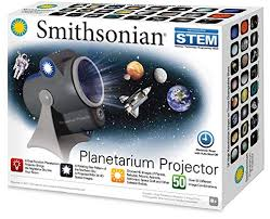 Best Star Projectors 2020 Bringing The Cosmos Into Your Home The Planets