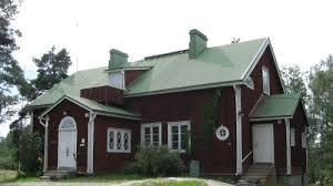 Ingå sålde gammal skola i Barösund - blir kurscenter | Västnyland |  svenska.yle.fi