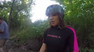 """Liz Kotalik on Twitter: """"Well...here it is. Proof I shouldn't be allowed to  do anything adventurous by myself. Lost, confused, scared,  BRUISED...........Thank you, Boulder. I will never look at a creek the"""