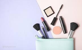 inexpensive free makeup brands
