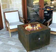 wall mounted propane fireplace