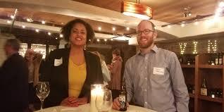 Twenty-First Annual Mentor Awards Presented - Newsroom - Law ...