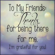 grateful quote about friends quote number picture quotes